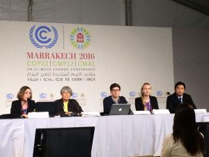 deep-ocean-climate-press-conference